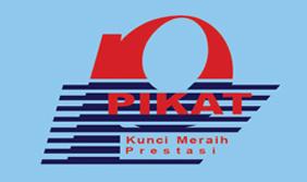 Logo-BaruPIKAT