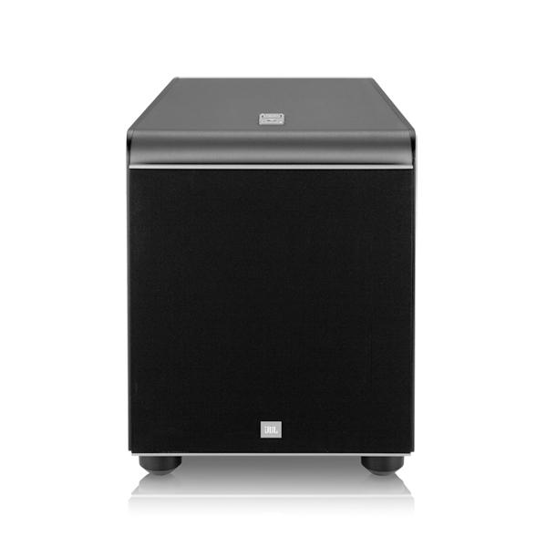 jbl es 250p utama audio. Black Bedroom Furniture Sets. Home Design Ideas